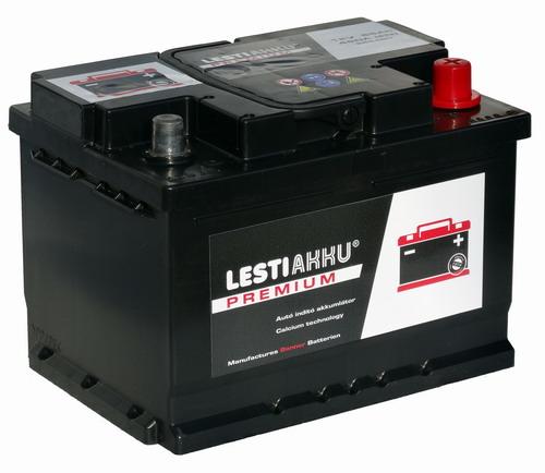 Lesti autó motor olcsó akkumulátor bolt Akciós árak